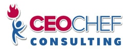 CEO Chef Consulting